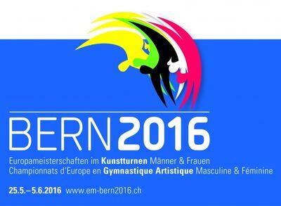 Log EMBern2016