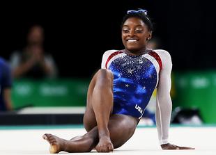 Biles2016olympicsaa