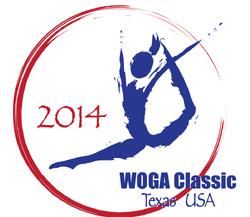 WOGA-Classic-Logo-RT-2-color-Date-e1379647211328