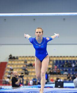 Spiridonova2017ruschampsubef