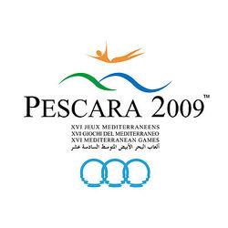 Pescara2009JPG