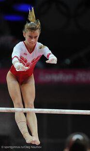 Grishina2012olympicstf