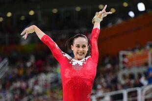 Onyshko2016olympicsqf