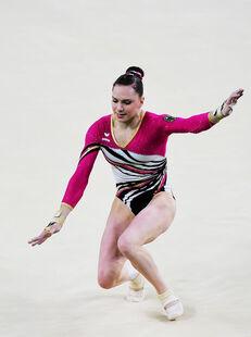 Scheder2016olympicsaa