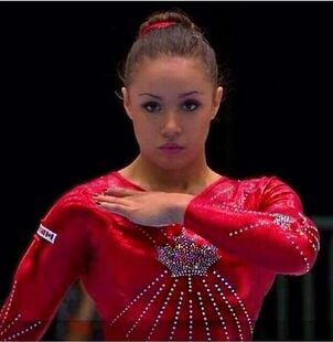 Victoria-moors-and-jagwear-team-canada-red-competition-leotard-gallery