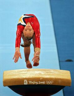 Liukin2008olympicsqf