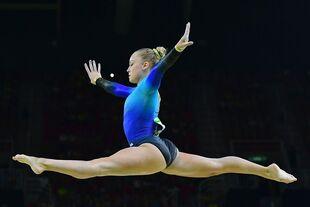 Larsson2016olympicsqf