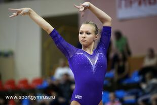 Spiridonova2015russiancuptf