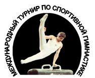 Logo188x154