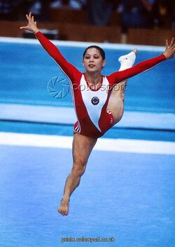 Nellie-kim-at-the-1980-moscow-olympics 6408700