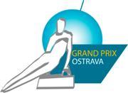 Ostrava WC