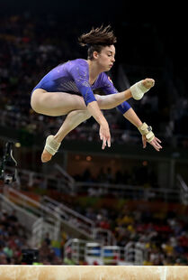 Onyshko2016olympicsbbef