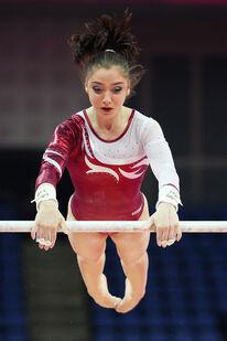 Aliya Mustafina Olympics Previews Day 1 hNpi2Ggvdxgl