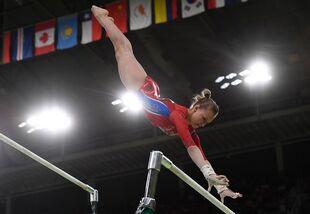 Spiridonova2016olympicstf