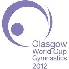 Glasgow-world-cup-gymnastics-1349953835-article-lead-0