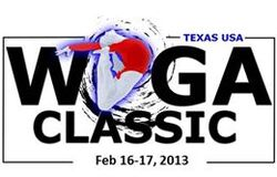 Wc2013 logo
