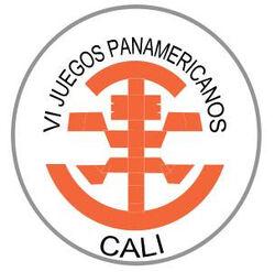 Pan American Games 1971