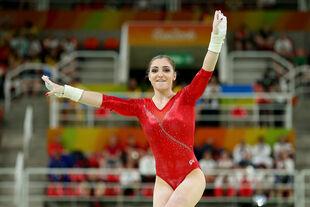 Mustafina2016olympicsubef
