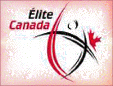 Elite Canada 09