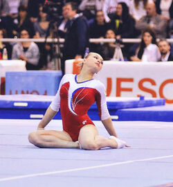 Spiridonova2017jesolo1