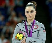 Mckayla-moroney-meme-original