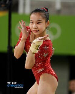 Wang2016olympicsqf
