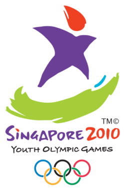323px-Singapore Youth Olympics 2010
