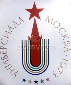 MoscowUniversaide