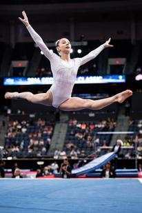 Shchennikova2016classics