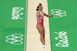 Chusovitina2016olympicsvtef