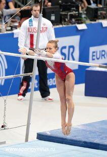 Spiridonova2016eurostf