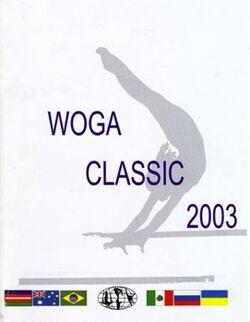 Woga Classic 03