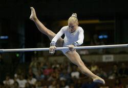 Olympic Team Trials Gymnastics Day 4 6vKtqVLOHR8l