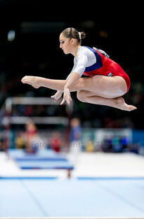 Aliya-mustafina-and-2013-world-artistic-gymnastics-championships-gallery