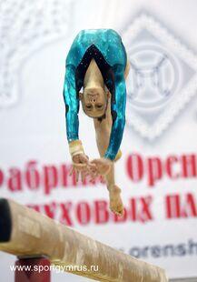 Kharenkova2015ruschampsbbef