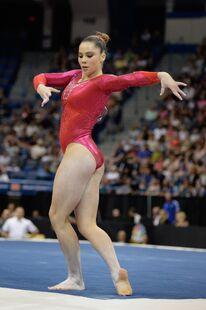 McKayla-Maroney---2013-PG-Gymnastics--05