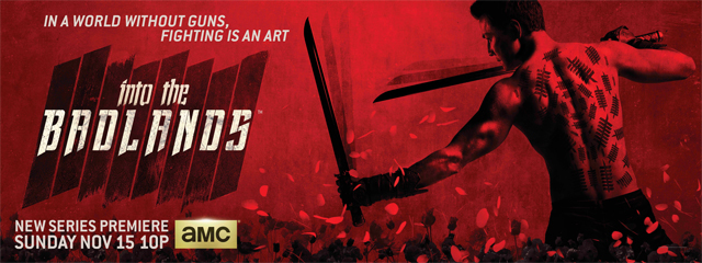 File:In a world without guns, fighting is an art promotional banner.png