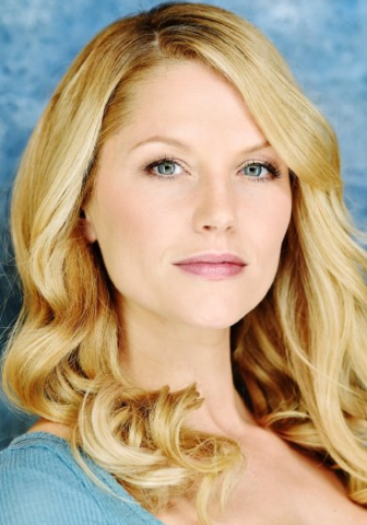 File:Ellen Hollman.png