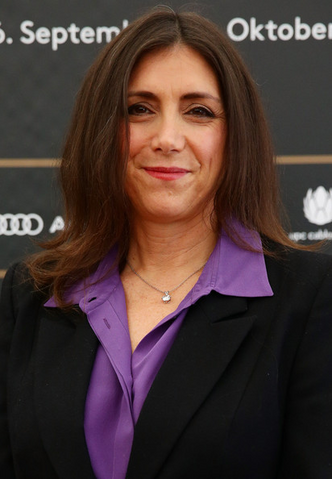 File:Stacey Sher.png