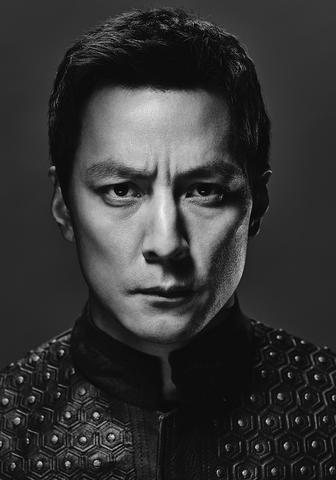 File:Sunny season 1 character portrait.png
