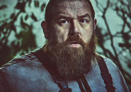 Bajie season 2 promotional