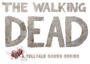 File:Walkingdead logo.jpg