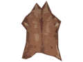 Fresh deer hide.png