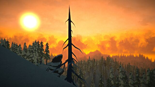 File:The Long Dark - screenshot 16.jpg