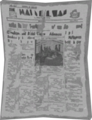 Newsprint.png