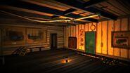 Hibernia Processing Locker Room 02