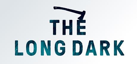 File:The Long Dark.jpg