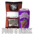 Food and drink portal.png