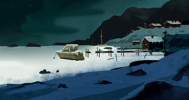 File:The Long Dark - Environment 01.jpg