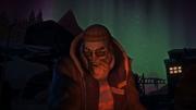 The Long Dark - episode two - Methuselah